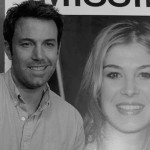 Gone Girl Undermines Rape